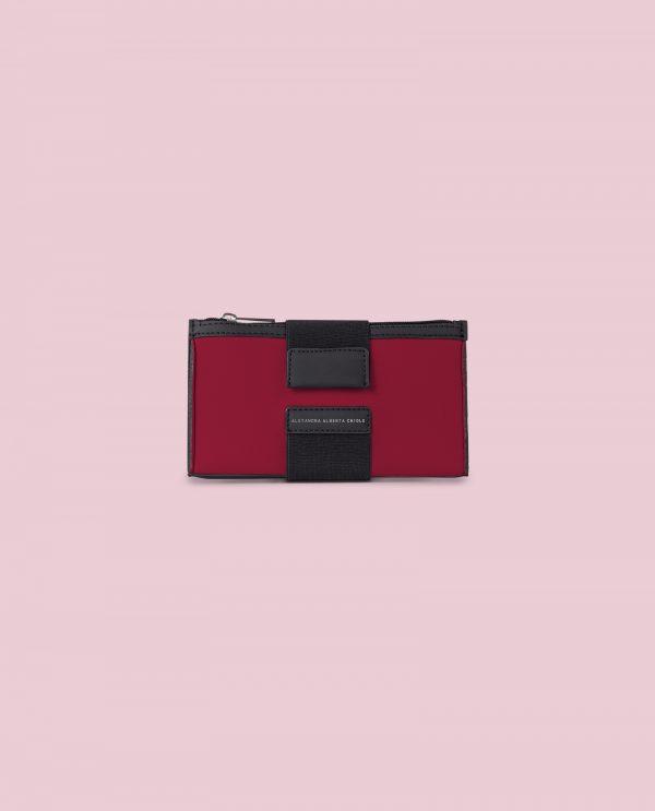 wallet-melograno