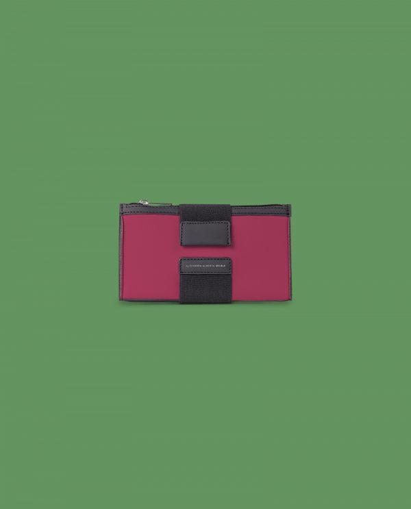 wallet-rosso-borgogna-01