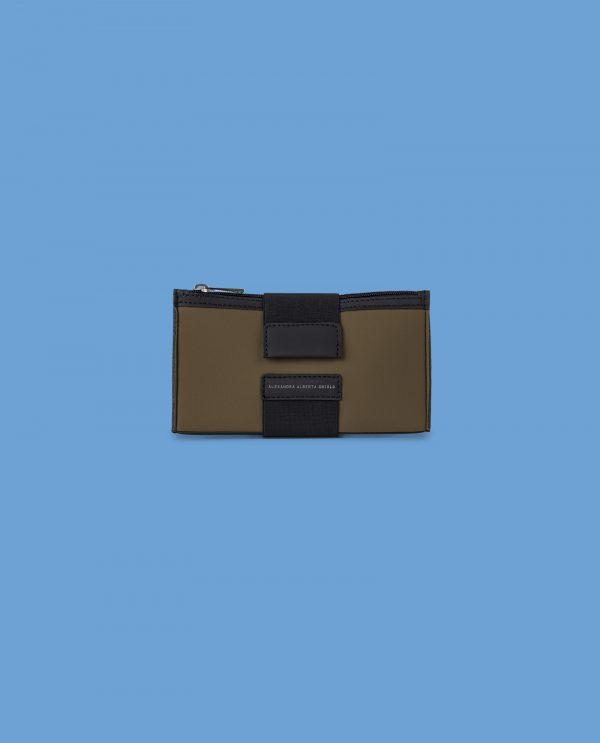 wallet-verde-militare-01