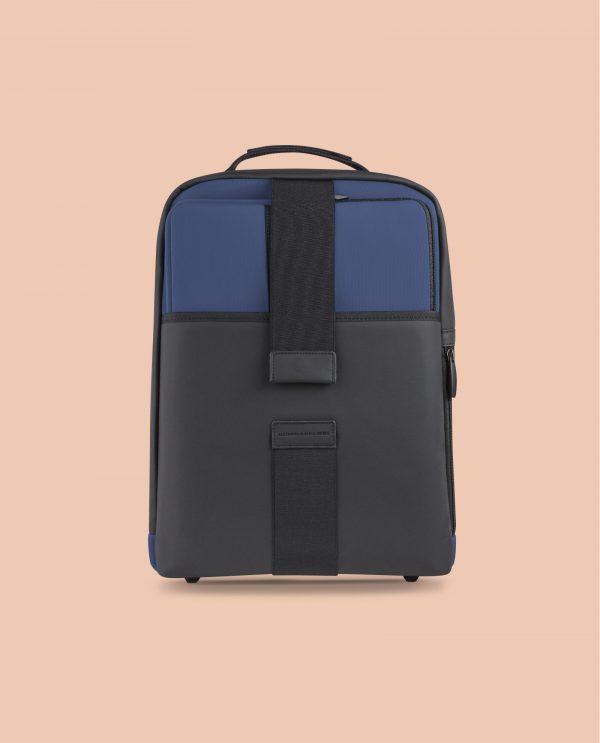 backpack-tech-zaffiro-01