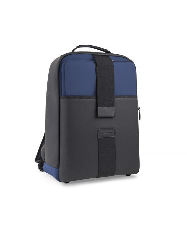 backpack-tech-zaffiro-02