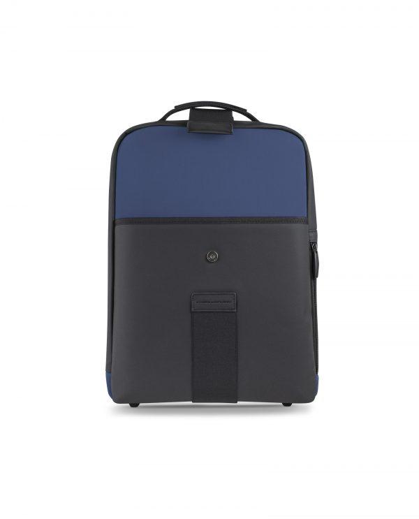 backpack-tech-zaffiro-03