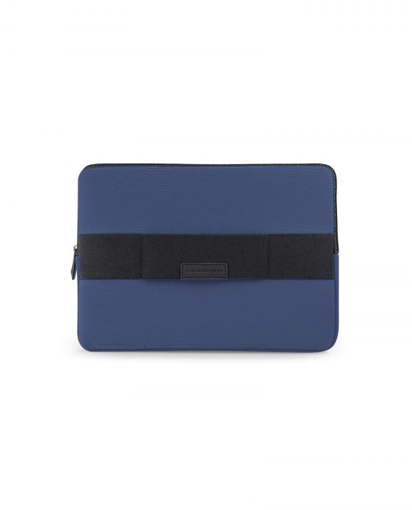 backpack-tech-zaffiro-04
