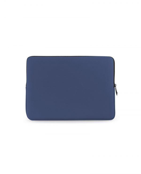 backpack-tech-zaffiro-05