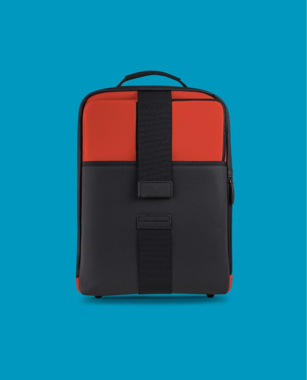 backpack-work-and-travel-arancio-vermiglione-01