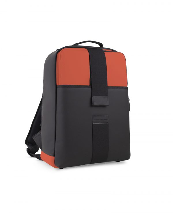 backpack-work-and-travel-arancio-vermiglione-02