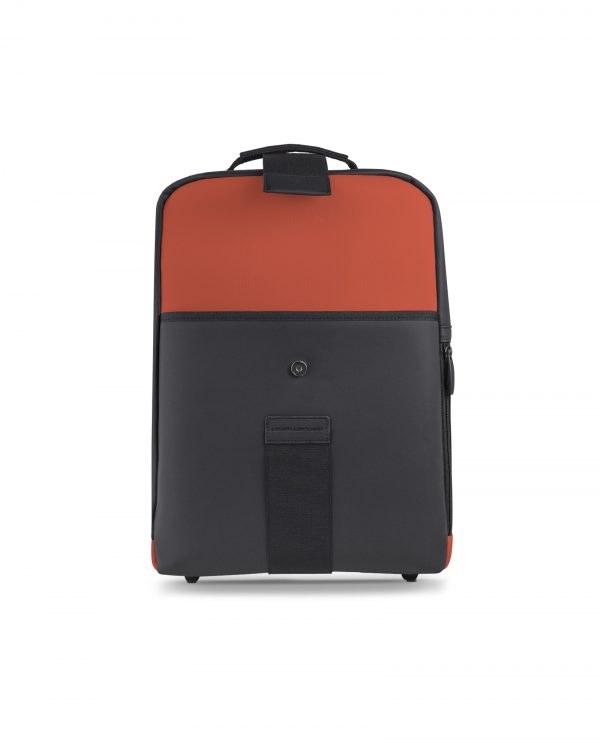 backpack-work-and-travel-arancio-vermiglione-03