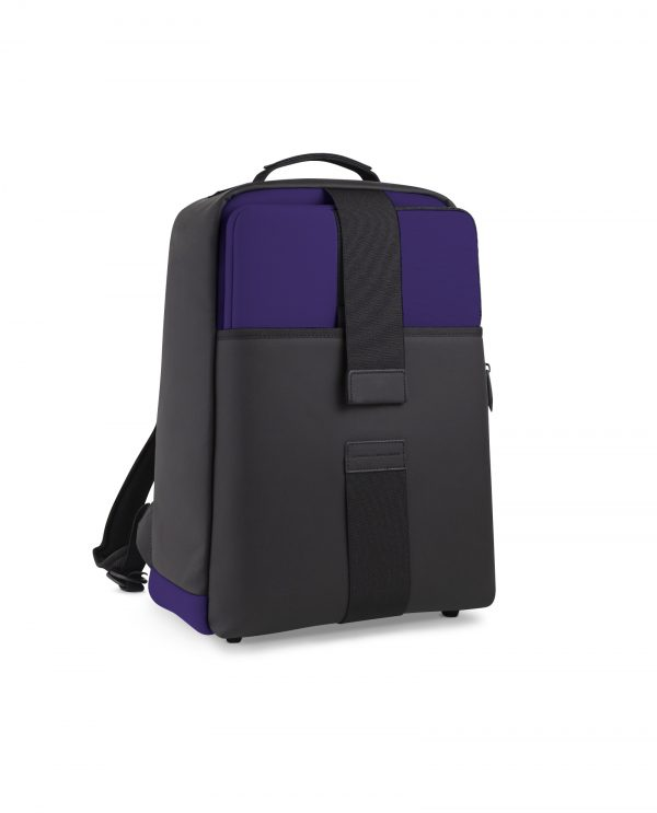 backpack-work-and-travel-azzurro-iris-02