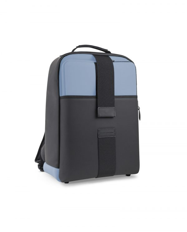 backpack-work-and-travel-azzurro-polvere-02