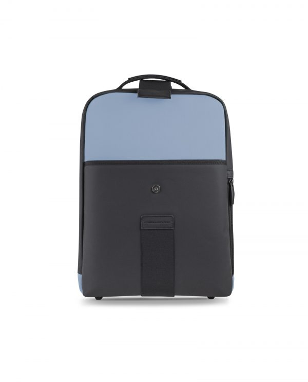 backpack-work-and-travel-azzurro-polvere-03