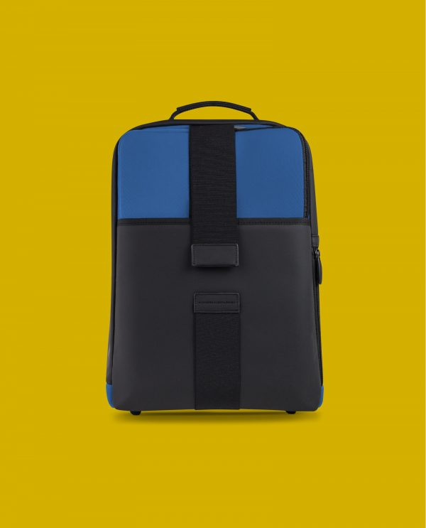 backpack-work-and-travel-blu-savoia-01