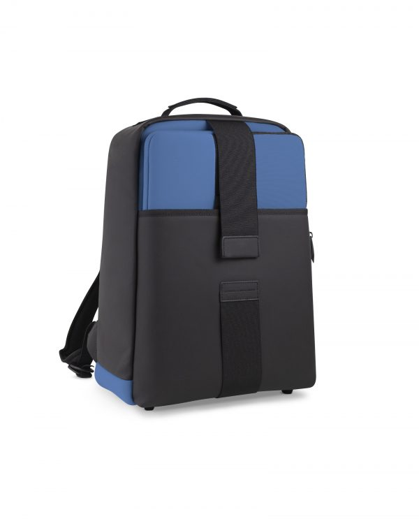 backpack-work-and-travel-blu-savoia-02