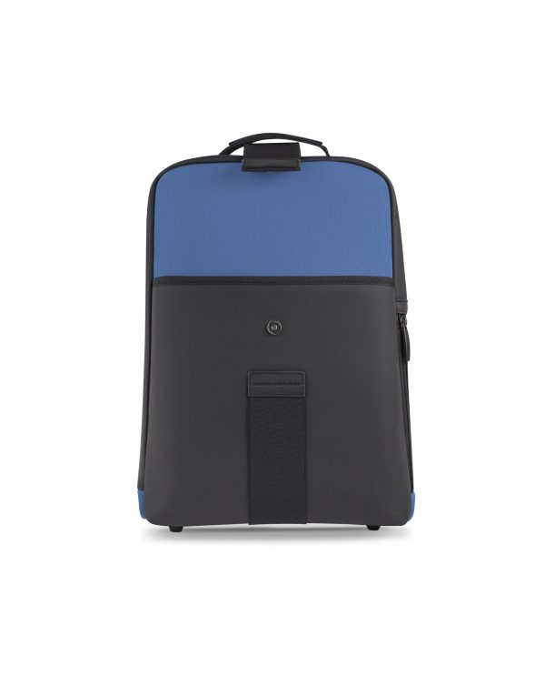 backpack-work-and-travel-blu-savoia-03