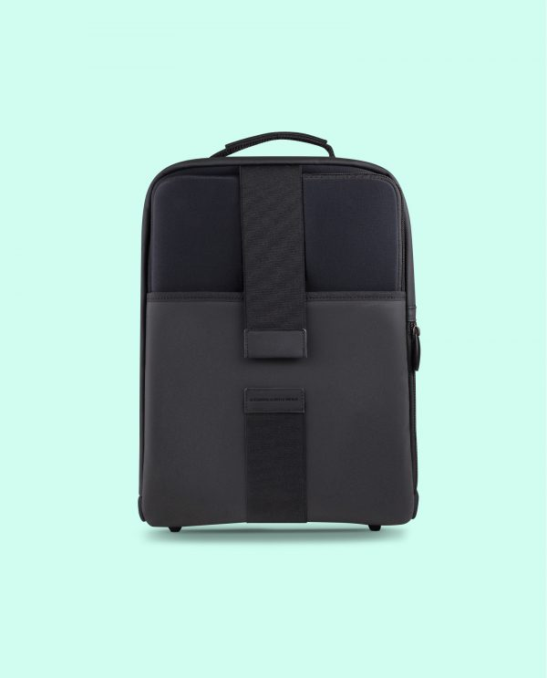 backpack-work-and-travel-nero-01