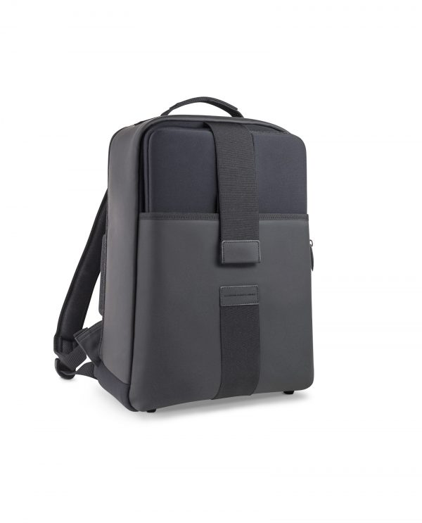 backpack-work-and-travel-nero-02