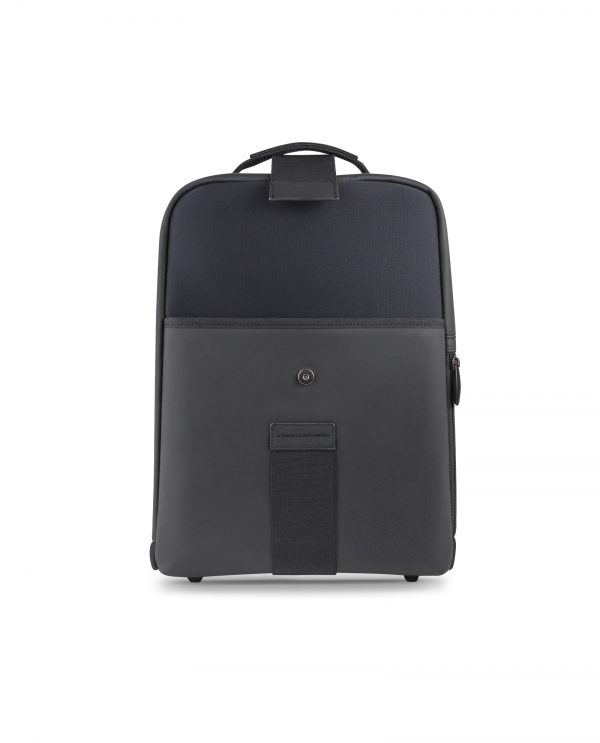 backpack-work-and-travel-nero-03