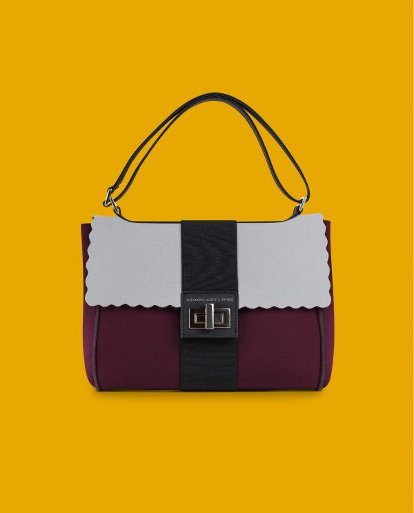 granny-palladio-burgundy-01