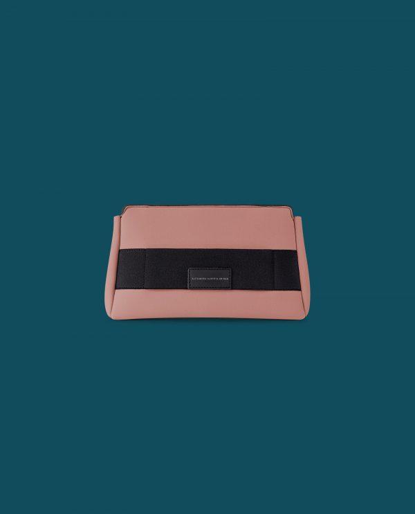 pochette-angora-01