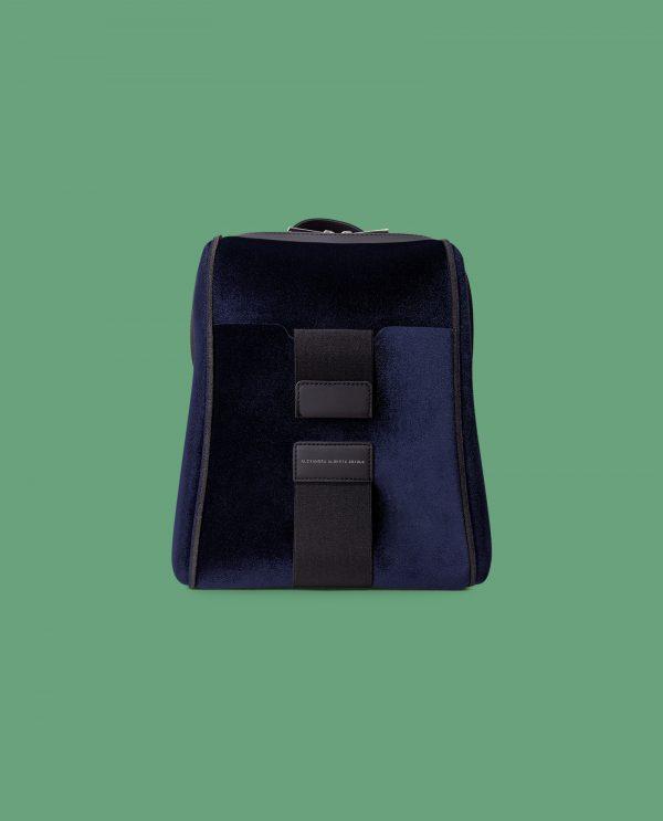 backpack-velvet-mezzanotte-01
