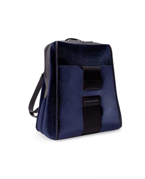 backpack-velvet-mezzanotte-02