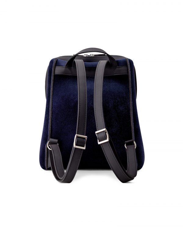 backpack-velvet-mezzanotte-03