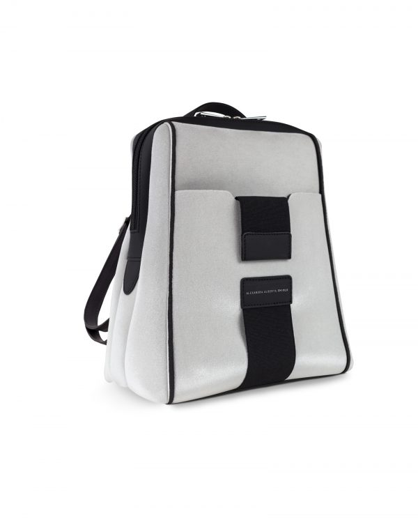 backpack-zucchero-02