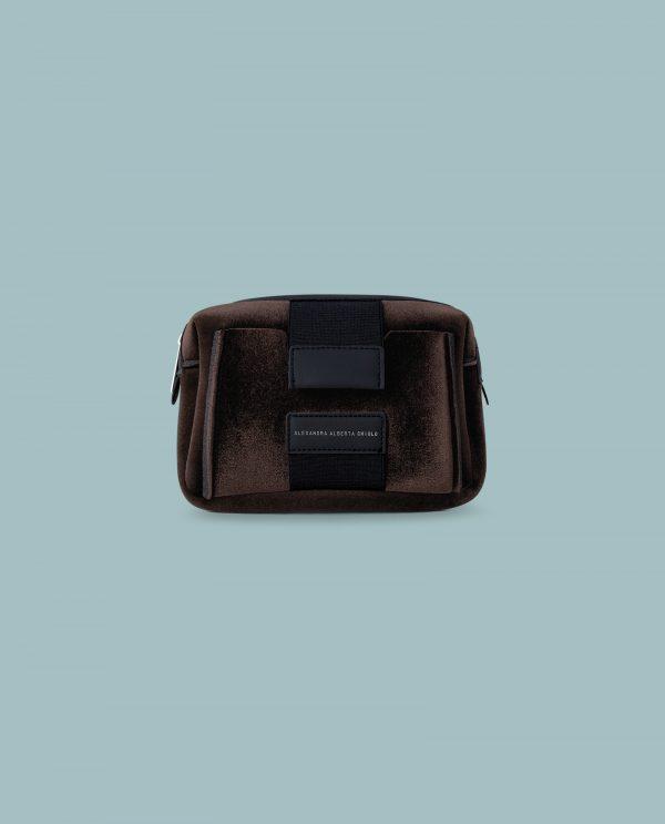 belt-bag-velvet-castoro-01
