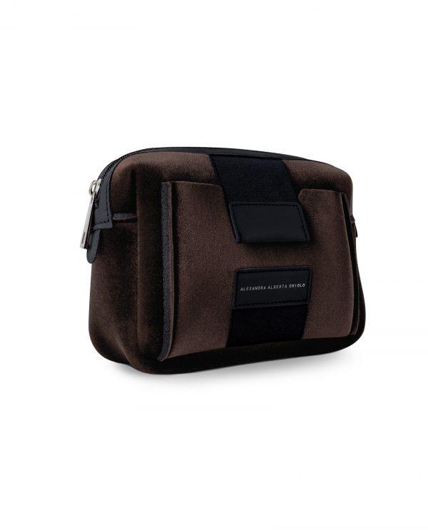belt-bag-velvet-castoro-02