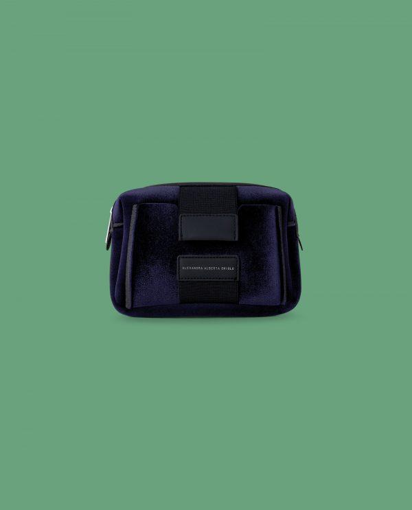 belt-bag-velvet-mezzanotte-01