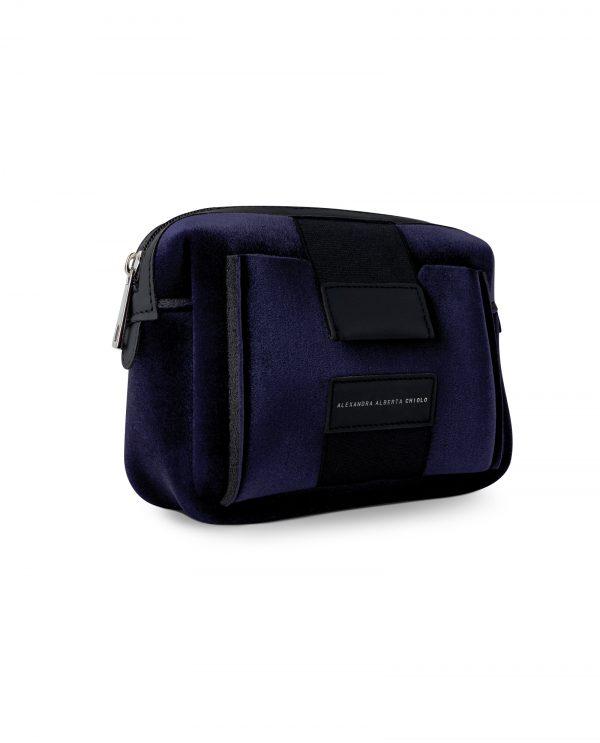 belt-bag-velvet-mezzanotte-02