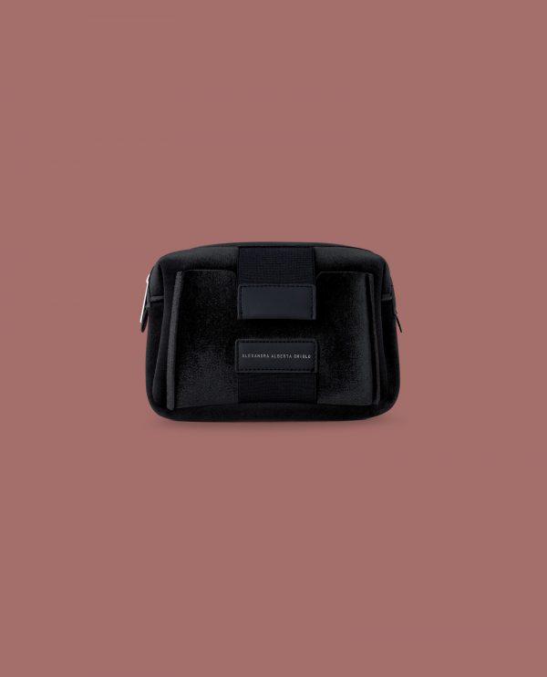 belt-bag-velvet-nero-01