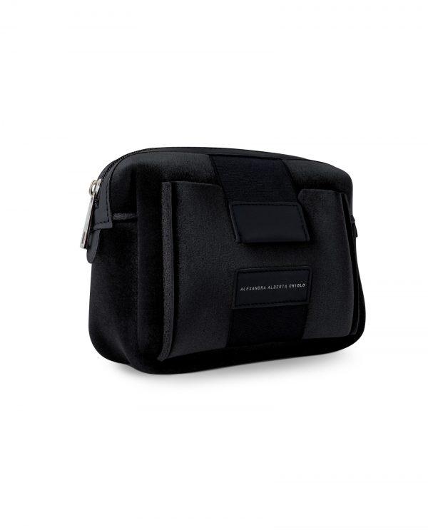 belt-bag-velvet-nero-02