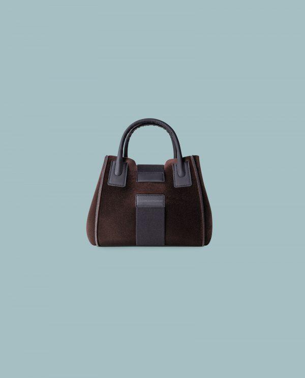 mini-bag-velvet-castoro-01