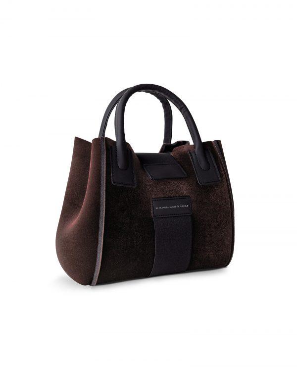 mini-bag-velvet-castoro-02
