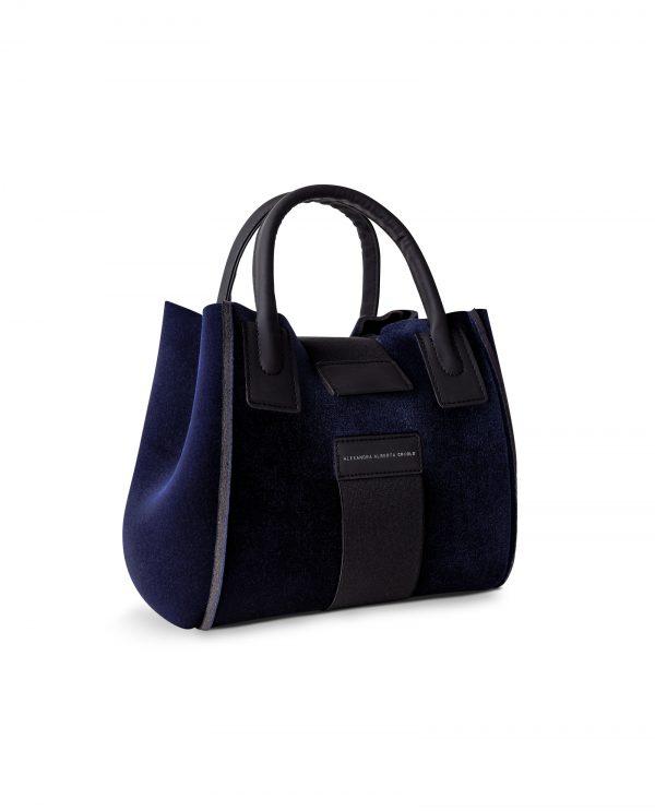 mini-bag-velvet-mezzanotte-02