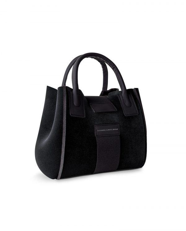 mini-bag-velvet-nero-02