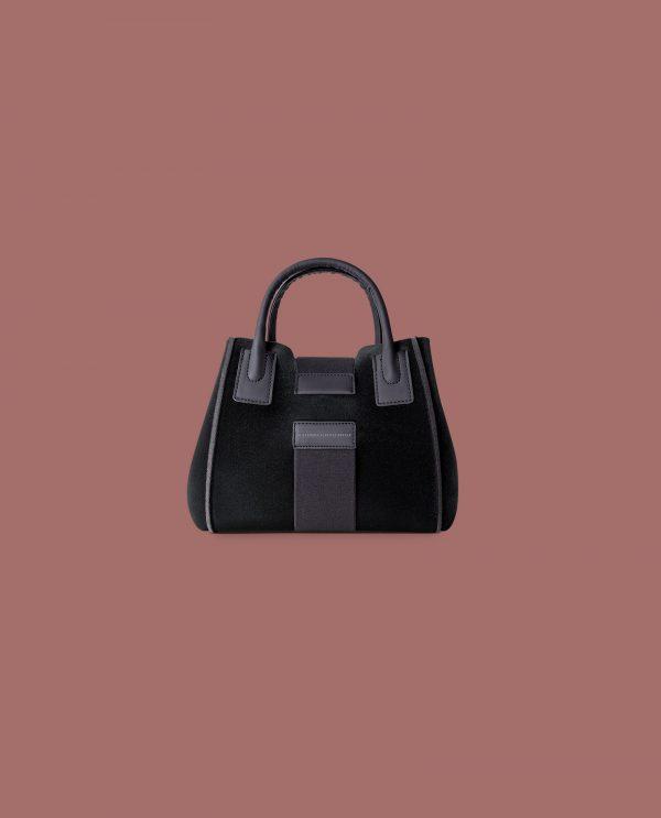 mini-bag-velvet-nero