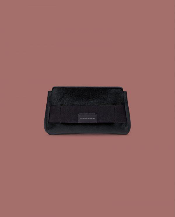 pochette-velvet-nero-01