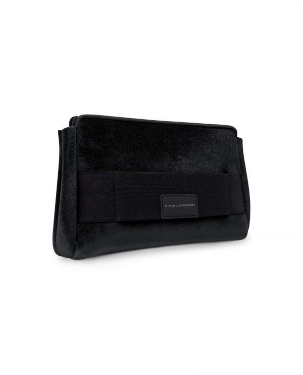 pochette-velvet-nero-02