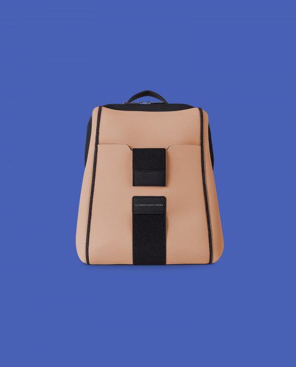 backpack-conchiglia-01