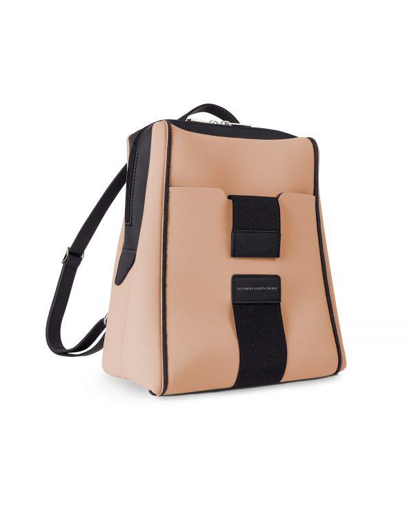 backpack-conchiglia-02