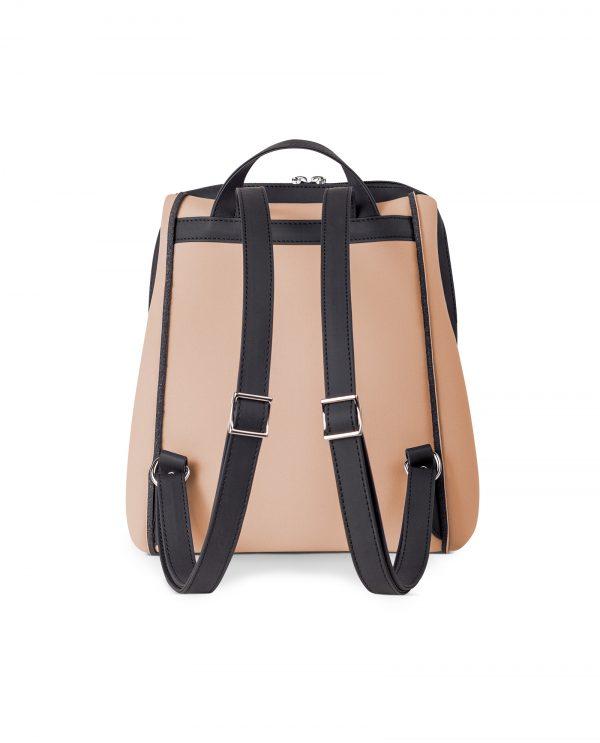 backpack-conchiglia-03