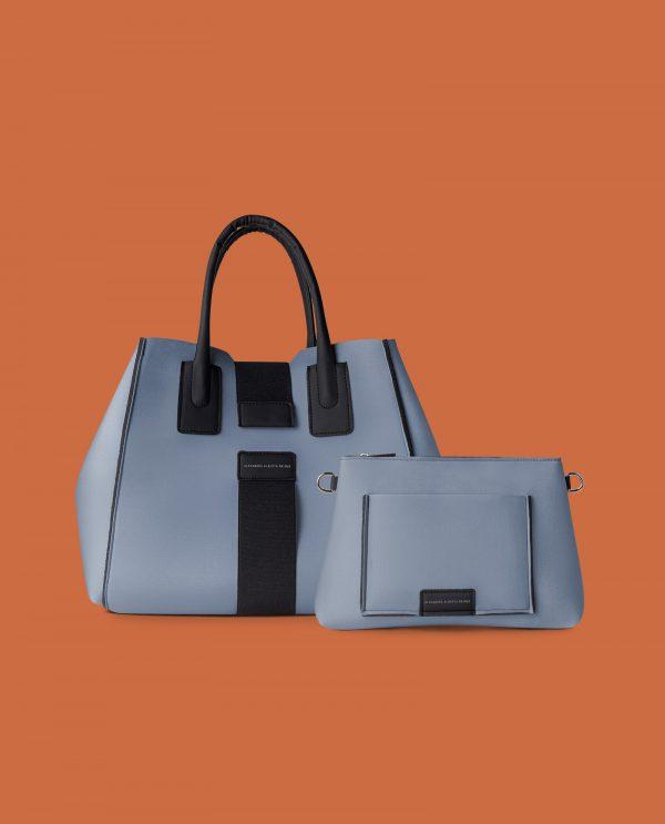 bag-organizer-acciaio-01