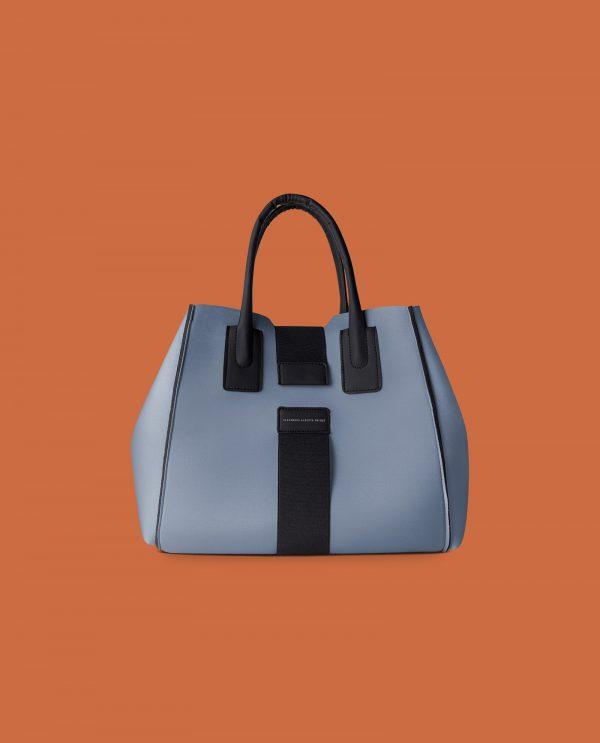 bag-organizer-acciaio-02