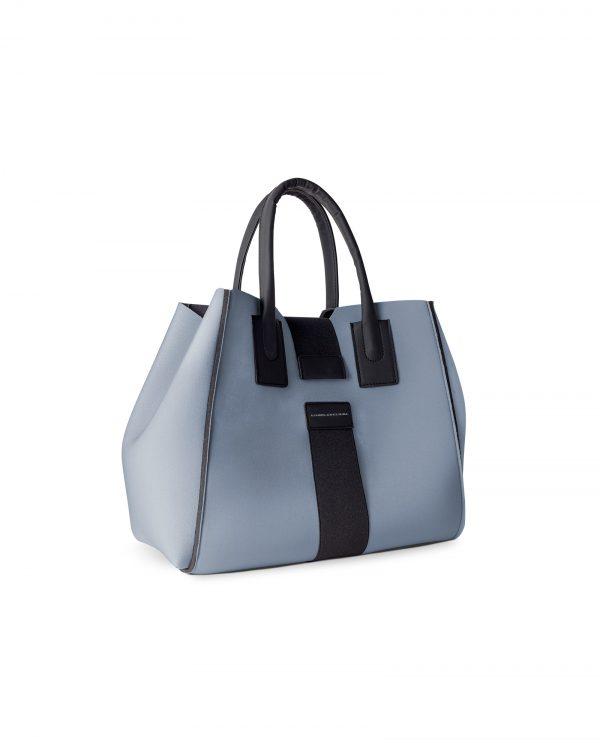 bag-organizer-acciaio-03