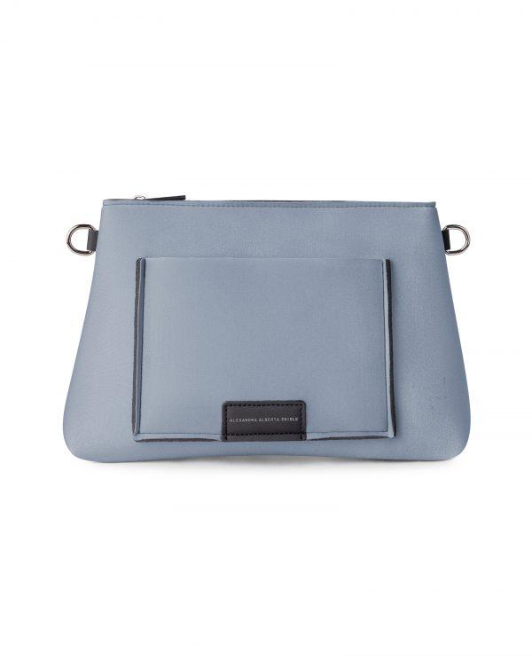 bag-organizer-acciaio-04