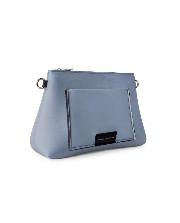 bag-organizer-acciaio-05