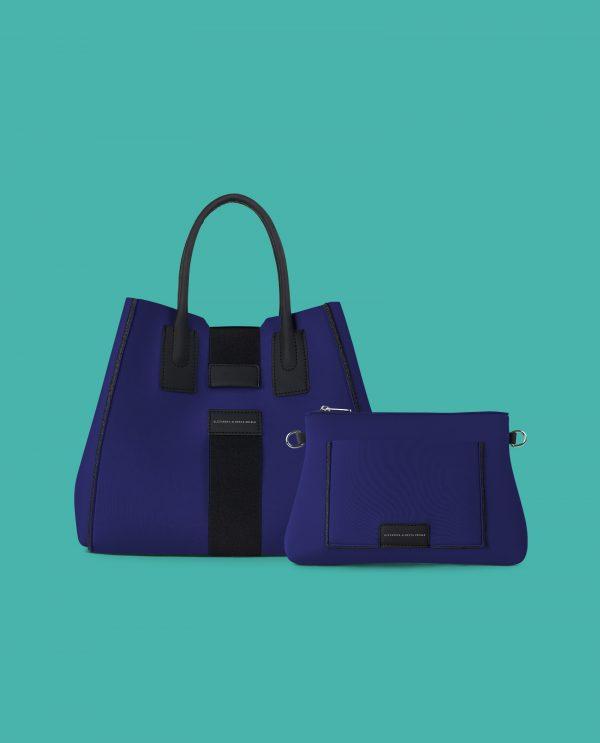bag-organizer-capri-01