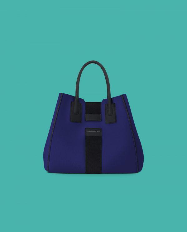 bag-organizer-capri-02