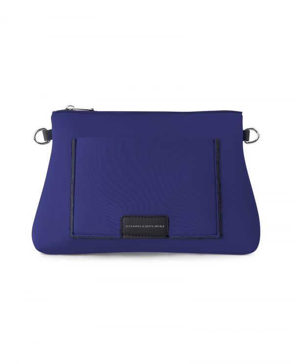 bag-organizer-capri-04